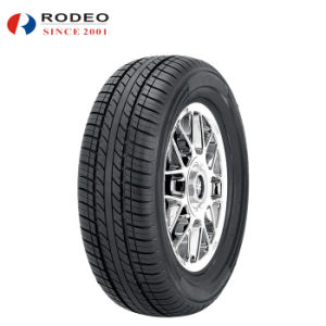 Commercial Car Tyre Goodride Westlake 205r14c pictures & photos