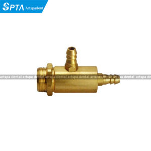 Dental Pressure Reducer Valve for Dental Unit Spare Parts pictures & photos
