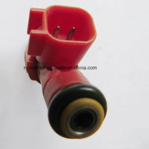 Fuel Injector 53031740AA for Dodge 5.9L pictures & photos
