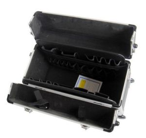 Wholesale Flight Case Aluminum Storage Case High Quality pictures & photos