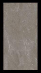 Glazed Ceramic Floor Tile 600X1200 of Building Materials pictures & photos