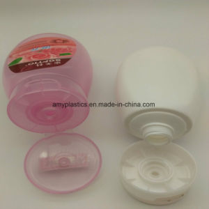 Cosmetic Bottle for Shampoo Lotion Packaging pictures & photos
