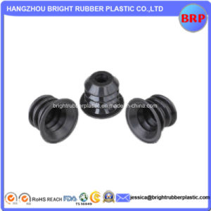 Customize High Quality Rubber Parts Rubber Dust Boot pictures & photos