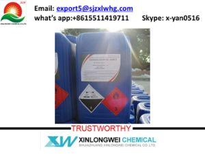 Formaldehyde Solution 37% with Best Price and Good Quality pictures & photos
