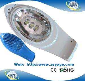 Yaye 18 Warranty 3/5 Years 180W COB LED Street Lights/ 200W COB LED Street Light with Ce& RoHS & Meanwell Driver pictures & photos