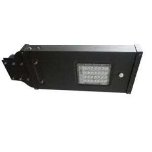 New 28PCS LED Solar Street Light with Factory Direct Price pictures & photos