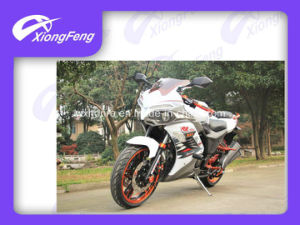2016 Factroy New Motorcycle/ 200/300cc OEM Racing Motorcycle/ Sport and Street Motorcycle pictures & photos