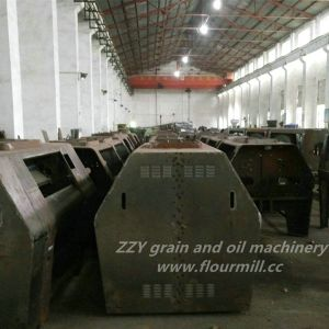 Flour Mill for Wheat and Maize pictures & photos