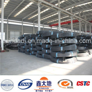 BS5896 9mm 1570MPa Prestressed Concrete Wire pictures & photos