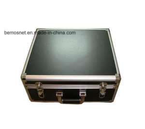 Good Selling Pipe Sewer Inspection Camera with 512Hz Transmitter and DVR pictures & photos