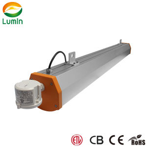 Industrial Linear High Bay 100W 150W 200W LED High Bay Light pictures & photos