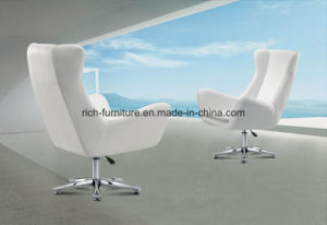 Adjustable Commercial Chair with Stainless Steel Leg pictures & photos