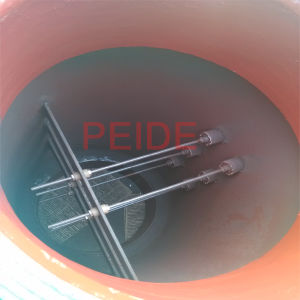 Electric Scale-Borer Water Desacler Water Treatment Equipment (ISO9001: 2008, SGS) pictures & photos