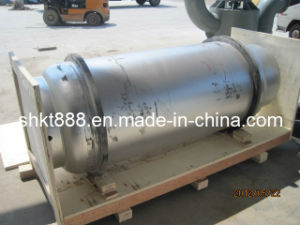 UL Listed FM200 Gas for Fire Fighting System pictures & photos