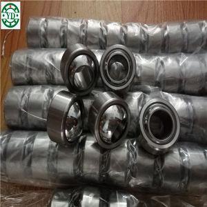Steel Spherical Plain Bearing Rod End Joint Bearing Gebj16c Gebj16s Gek16t 16*32*21mm pictures & photos