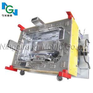 SMC Mold with Cacuum Edge pictures & photos