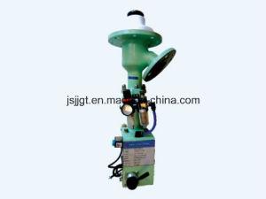 Gongtang Glass Lined Flush Valve