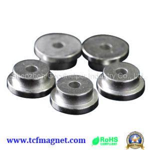 Permanent NdFeB Elecronic Magnet