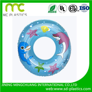 PVC Inflatable Toy Film Used for Toys pictures & photos
