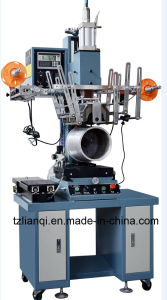Plastic Printing Machine pictures & photos