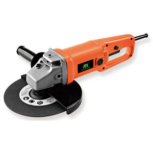 Electric Power Tool Angel Grinder 230mm (MTS-8786)