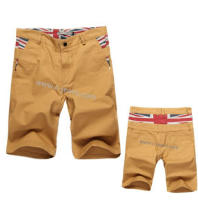 Fashion Man′s Leisure Pants (CF036)