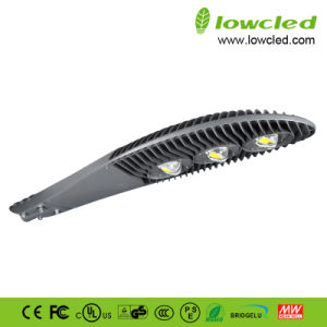 180W Solar LED Street Light Retrofit / LED Street Light