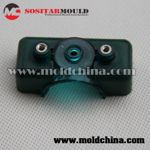 Plastic Parts Manufacturer pictures & photos