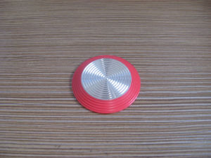 Stainless Steel Tactile Indicator (XC-MDD1327) pictures & photos