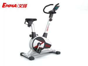 Magnetic Exercise Bike Fitness Bike Available CE, En957, 2015hot Design Body Building for Exercise Bikeam-S8072b pictures & photos