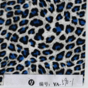 Yingcai Animal Skin Designs Water Transfer Printing Hydro Film pictures & photos