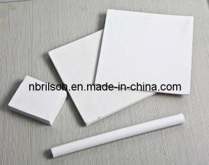 Teflon Sheet Rod (RS5030) pictures & photos