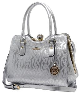 Best Leather Handbags on Sale Fashion Large Handbags Nice Discount Leather Handbags pictures & photos