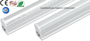 30cm Integrated LED Tube T5 LED Tube with Bracket pictures & photos