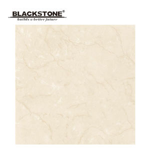 Super Glossy Soluble Salt Polished Porcelain Tile pictures & photos
