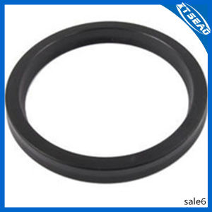 Different Type of High Quality Motorcycle Oil Seals for Sell pictures & photos