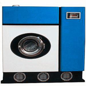 Perc Dry Machine (GX)