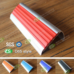 Anti-Slip Strip for Home Furture From Jinan Zs pictures & photos