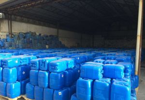 85% Formic Acid for Industrial production use pictures & photos