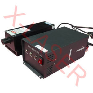 Green Laser Diode 2000mw pictures & photos