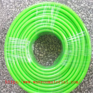 Low Price Polyurethane Material Hose PU Tube pictures & photos