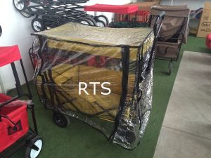 portable Folding Trolley pictures & photos