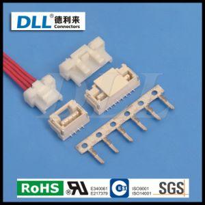 Equivalent Jst Electric Connector Vh pH EL Sm pictures & photos