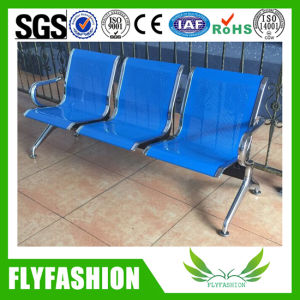 High Quality Steel Airport Waiting Chair for Sale (SF-73) pictures & photos