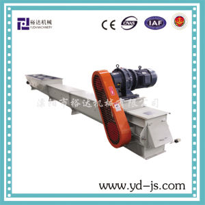 Tgss Series Enmeshed Drag Conveyor (TGSS32)
