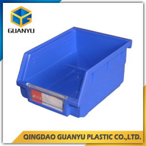 Plastic Material Picking Bins Work with Wall Mounted Kits (PK008) pictures & photos