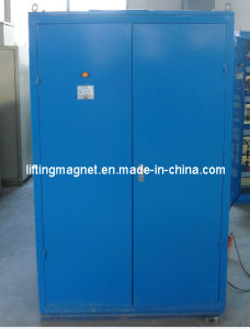 Magnetism Sustaining Control Cabinet (GTBMT series) pictures & photos