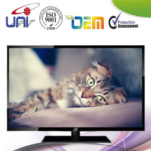 Uni 22-Inch Low Price Smart LED TV pictures & photos