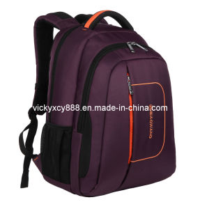 Professional Business Travel Computer Laptop Bag Pack Backpack (CY1873) pictures & photos