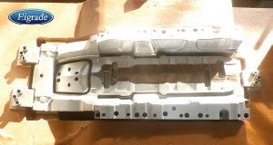 Stamping Parts/Sheet Metal Tooling/Stamping Die/Stamping/Die pictures & photos